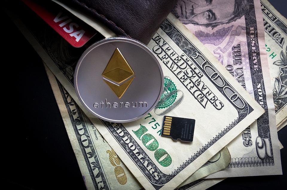 will online casinos adopt NFT