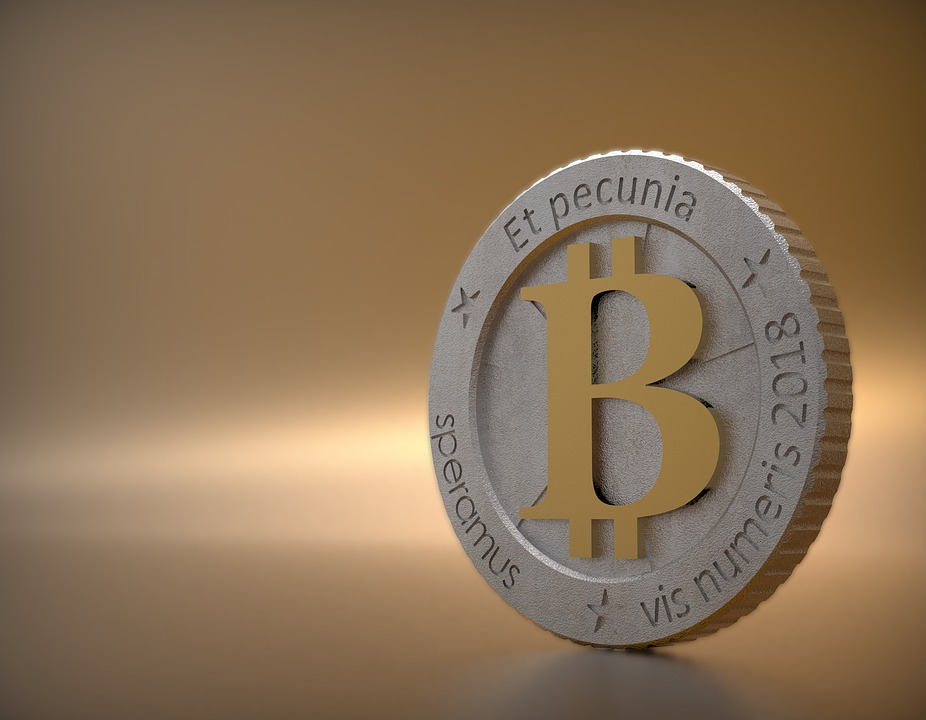 top bitcoin kereskedők az instagram-on