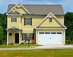 house, home, suburb