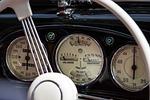 instrument, gauge, auto
