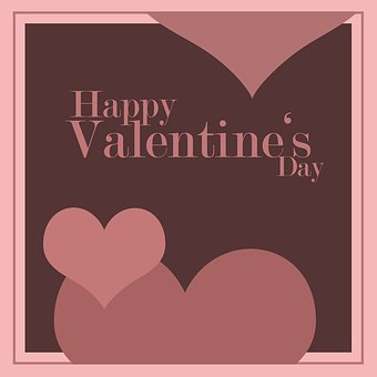 valentines day free pictures on pixabay valentines day photo