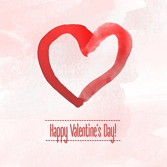 valentines day free pictures on pixabay valentines graphics