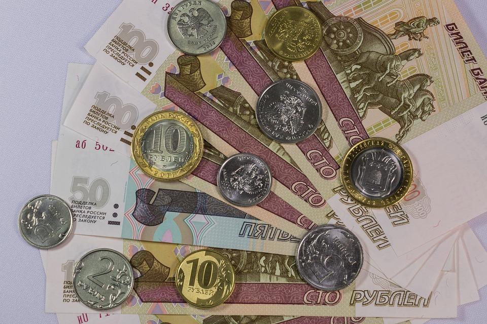 Эксперты ожидают усиления экономического спада в России