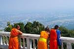 monk, buddha, religion