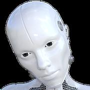 https://cdn.pixabay.com/photo/2018/01/17/17/21/head-3088623__180.png Cyborg Head Png