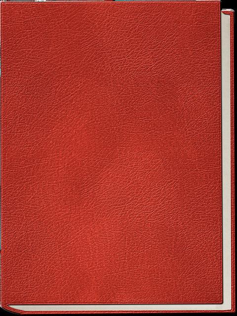 Buch Freigestellt Buchcover · Kostenloses Foto auf Pixabay