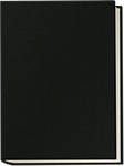 book, isolated, book cover