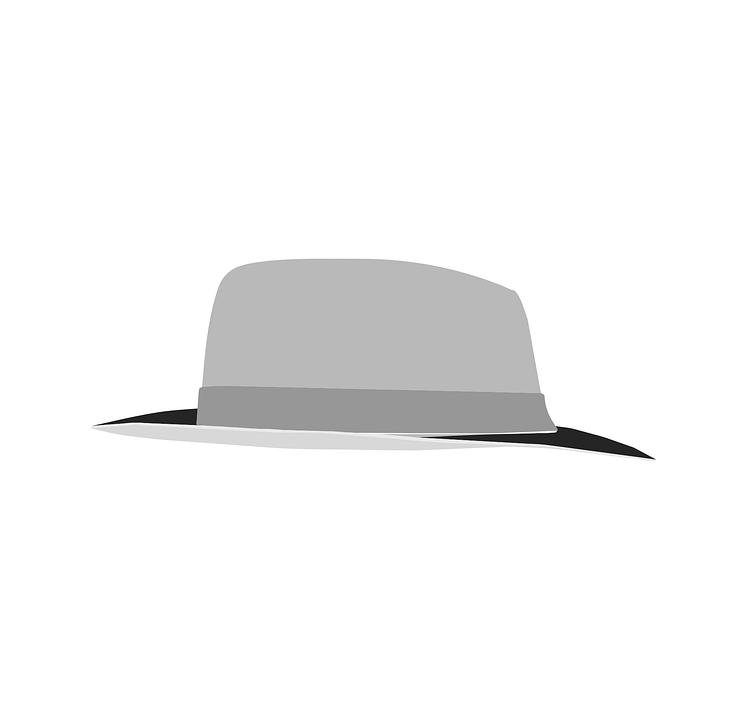 Triby Hut Kappe Kostenlose Vektorgrafik Auf Pixabay