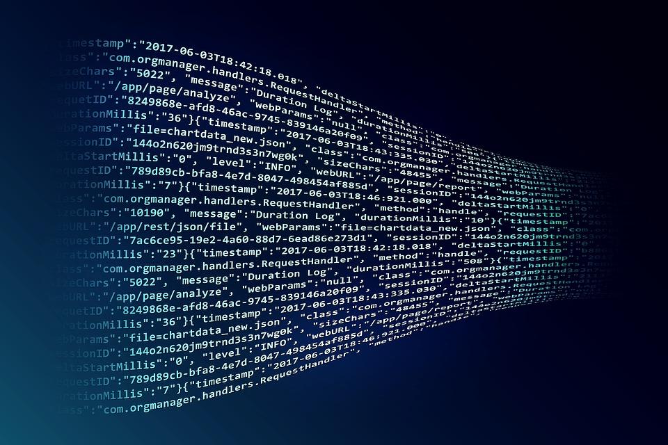 How Big Data Is Impacting SEO