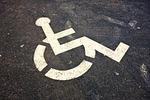 wheelchair, pictogram, invalid