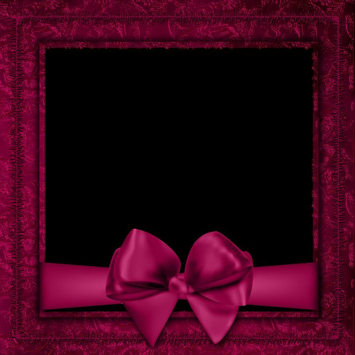 Cornice Foto Telaio Viola Colore 183 Immagini Gratis Su Pixabay