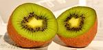 kiwi, fruit, healthy