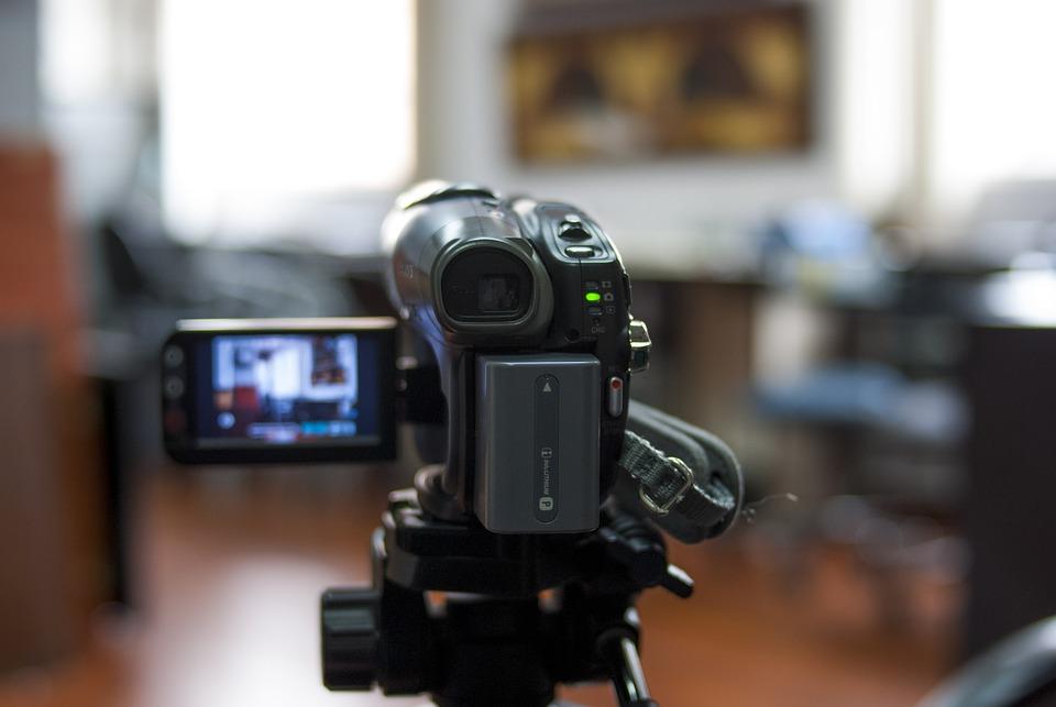 4KビデオカメラおすすめランキングTOP10|選び方・口コミ