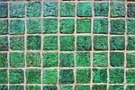 wall, tiles