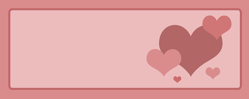 Valentinstag, Valentinstag Wünschen