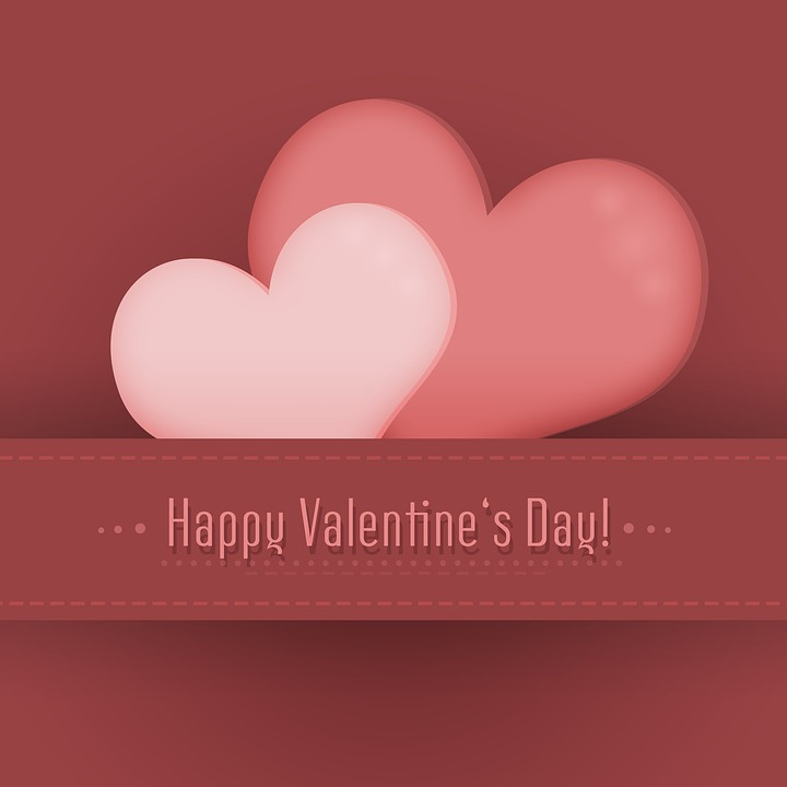 Free illustration: Valentine\'S Day - Free Image on Pixabay - 3089688