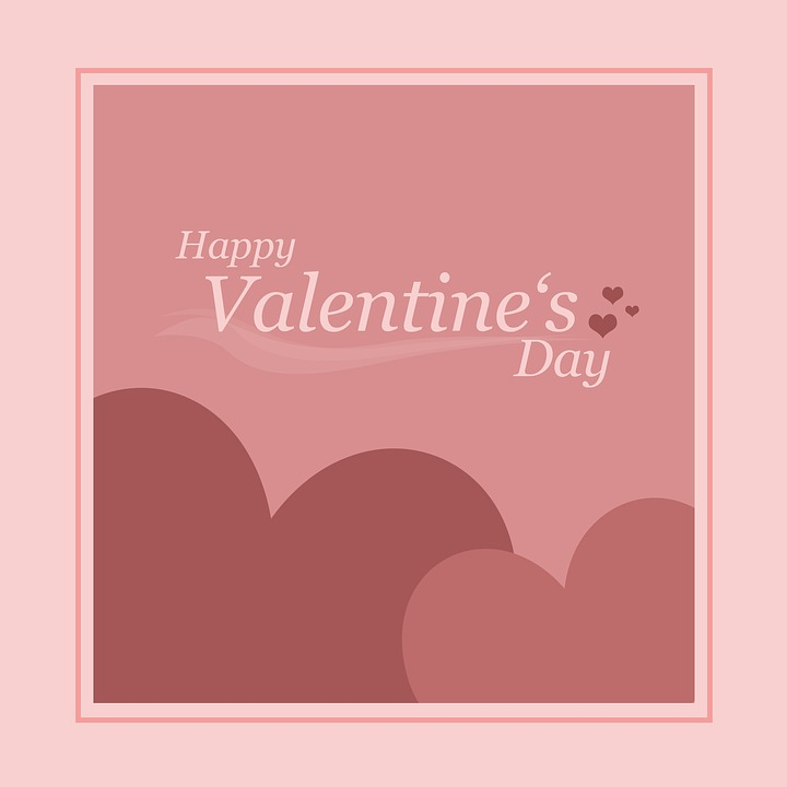 Free illustration: Valentine\'S Day - Free Image on Pixabay - 3089689