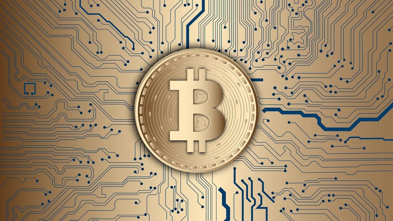 биткоин на приват exchanger1.com