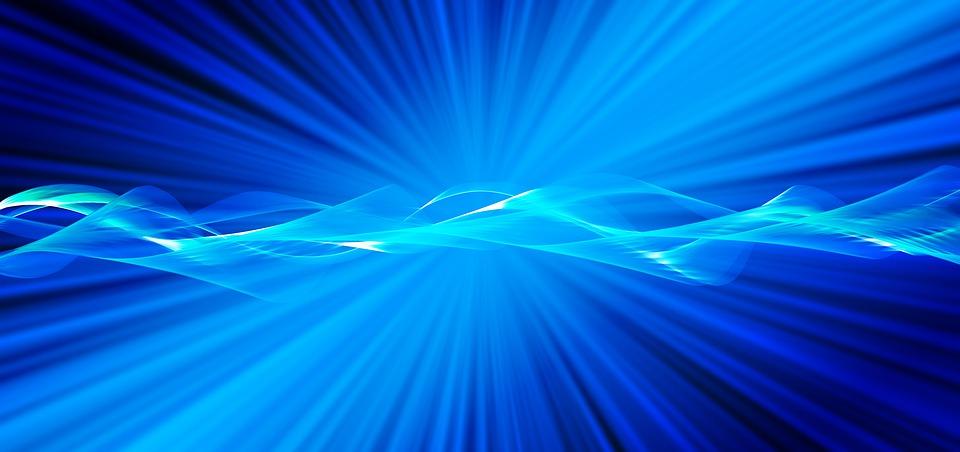 Background Rays Slightly 183 Free Image On Pixabay