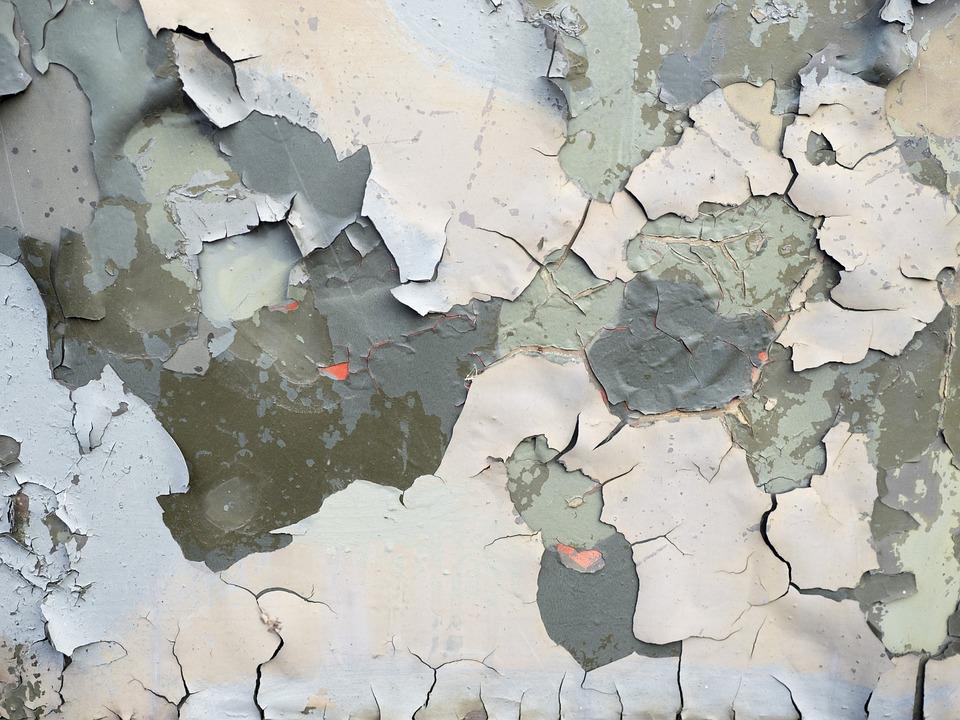 Mur Modele Papier Peint Photo Gratuite Sur Pixabay