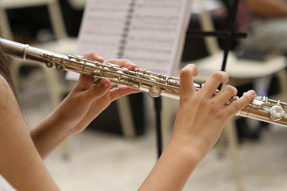 音楽, ジャズ, フルート, ミュージシャン, 楽器, サウンド, オーケストラ, コンサート, バンド