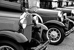 vehicle, transportation system, car