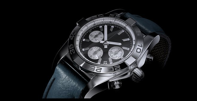 Know the Best Cost of Rado Watches For The Fashion