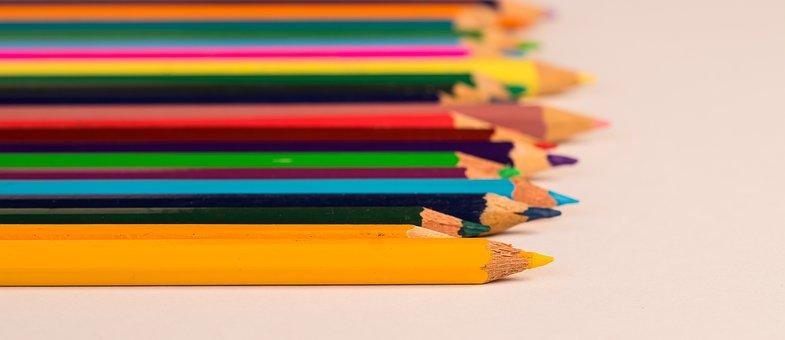 クリエイティブ 写真 - 無料イメージのダウンロード - Pixabay