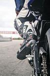motorcycle, race, motor