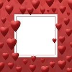 valentine's day, saint valentine's day
