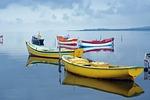 body of water, boat, mar