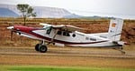 plane, aircraft, transport