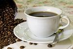 coffee beans, coffee