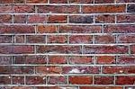 brick wall, wall, brick