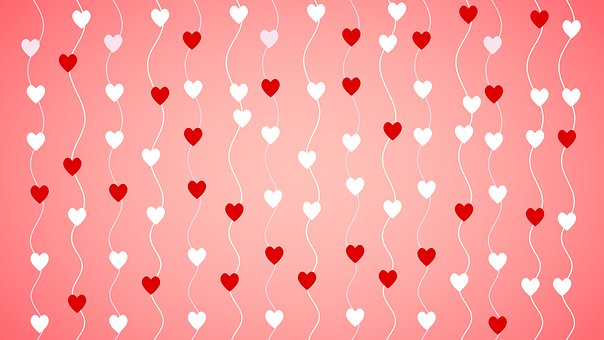 Heart, Shaped - Free pictures on Pixabay