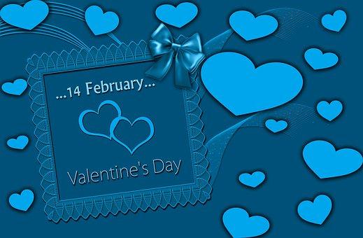 https://cdn.pixabay.com/photo/2018/01/20/03/51/happy-valentines-day-3093765__340.jpg