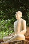 meditation, buddha, sculpture
