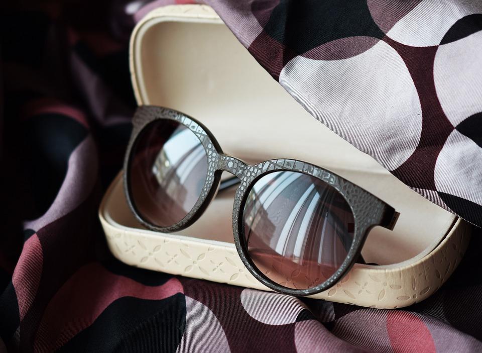 d91a01af65e Glasses Fashion Elegance - Free photo on Pixabay