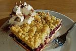 cake, food, dessert