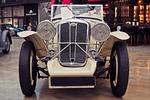 vehicle, auto, classic