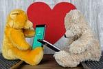 communication, communicate, mobile phone