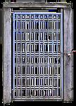 goal, door, grid