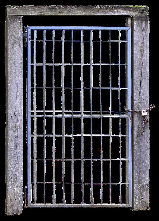 goal door grid iron door input metal door post  sc 1 st  Pixabay & Goal Door Grid Iron · Free photo on Pixabay