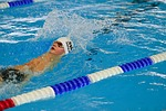 water, swim, pool