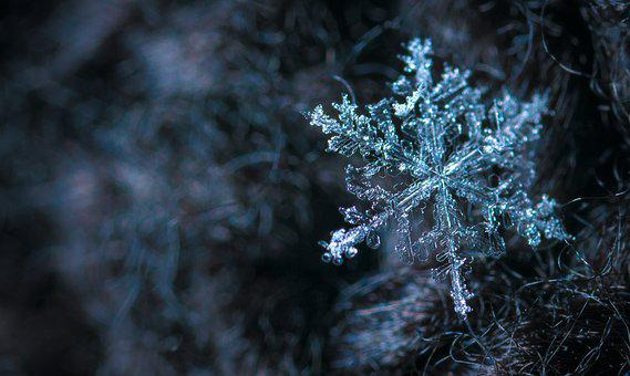 Flocons de neige images gratuites sur pixabay - Photos de neige gratuites ...