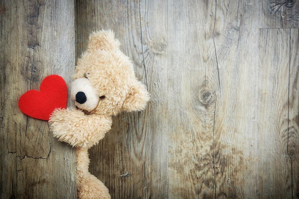 Coeur, Amour, Romance, Affection, Fête Des Mères