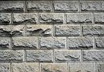 stone, brick, wall