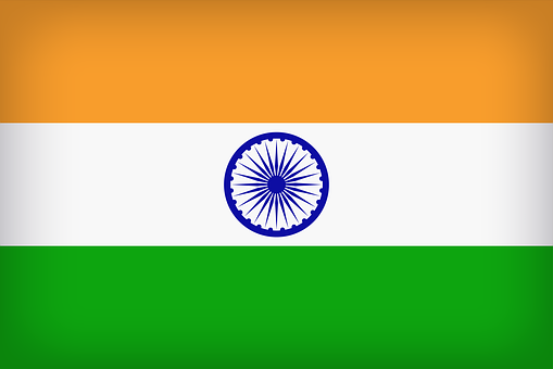 Indian Flag Images Hd720p: Patriotic Images · Pixabay · Download Free Pictures