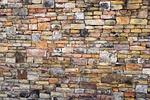 wall, stone, pattern