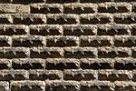 pattern, stone, wall